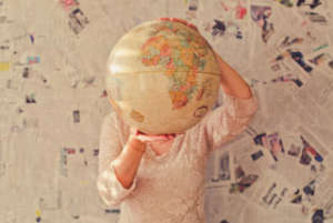 why traveling is good for personal growth